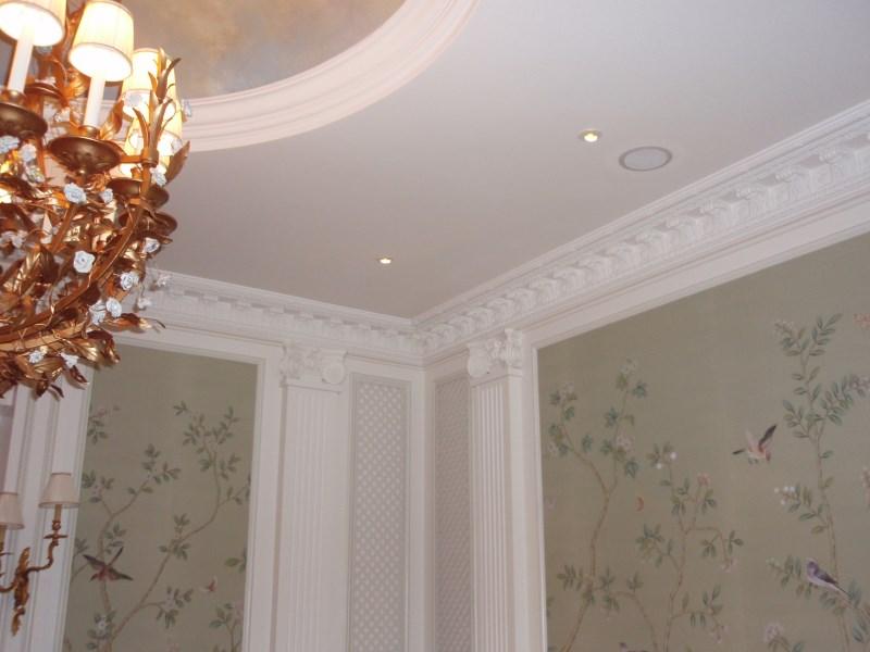 tous travaux de staff et pl trerie d 39 art lorraine champagne ardenne et projets sp cifiques. Black Bedroom Furniture Sets. Home Design Ideas